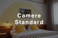 Camere Standard