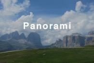 Panorami